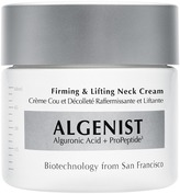 Algenist Firming And Lifting Neck Cream (60 ml)