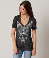 Sinful Souls United T-Shirt