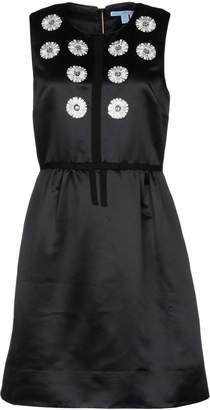 Draper James Short dresses - Item 34851278TR