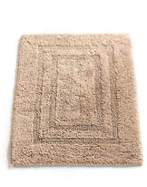 Hotel Collection Reversible Bath Rug