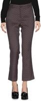Pt01 Casual pants - Item 13020952