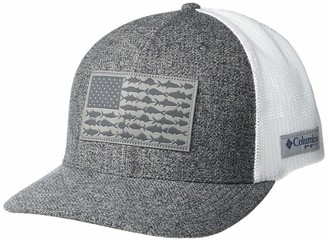 Columbia Men's Head Wear
