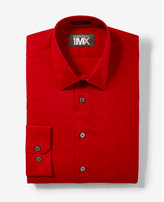 Express athletic fit 1MX shirt
