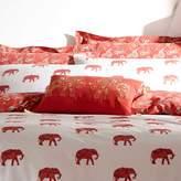 Kaleidoscope Zahara Filled Cushion