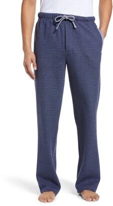 Majestic International Men's Sutherland Lounge Pants
