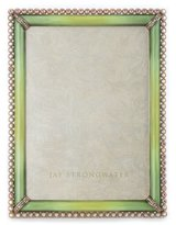 """Jay Strongwater Lucas Frame, 5"""" x 7"""""""