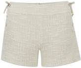 Paul & Joe Sister Women's Janeiro Shorts Cream