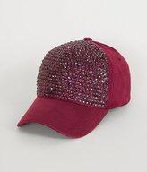 D&Y D & Y Glitz Hat