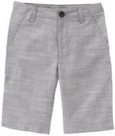 Crazy 8 Slub Shorts