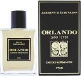 House of Fraser Jardins D'Ecrivain Orlando Eau de Parfum 100ml