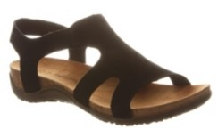 BearPaw Women's Wilma Sandals Women's Shoes