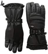 Spyder Alpine Ski Gloves Ski Gloves