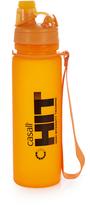 Casall HIT soft water bottle