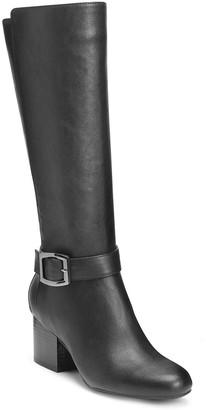 Aerosoles Patience Women's Knee High Boots