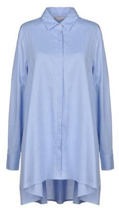 Stefanel Shirt