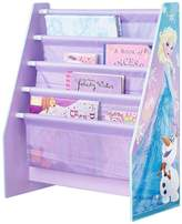Disney Frozen Sling Bookcase