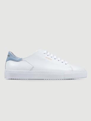 Frame Denim x Axel Arigato Sneaker