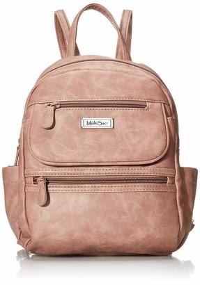 MultiSac Backpack