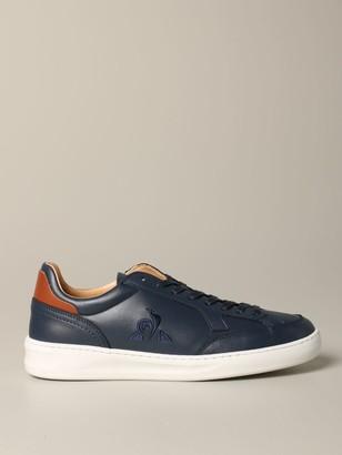 Le Coq Sportif Sneakers Shoes Men