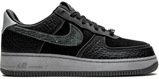 Nike x A Ma Maniere Air Force 1 '07 sneakers