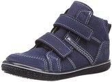 Ricosta Kids Ricosta Boys Danno M Boots 60 2525300-17120 EU