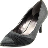Karen Scott Gladdys Women US 9 Heels
