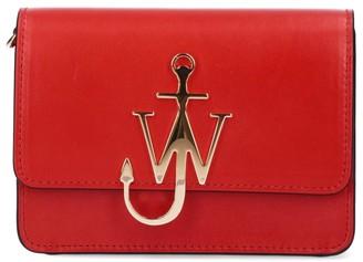 J.W.Anderson Shoulder Bag