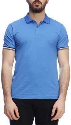 Colmar T-shirt T-shirt Men