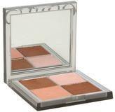 Cargo Color Eye Shadow Palettes Color Cosmetics
