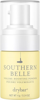 Drybar Southern Belle Volume-Boosting Powder