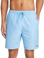 Vineyard Vines Solid Bungalow Swim Shorts