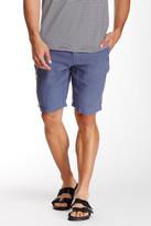 Slate & Stone Cooper Linen Short