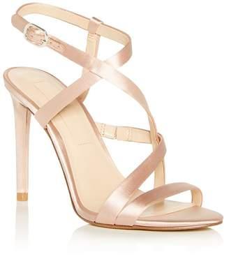 Vince Camuto Imagine Women's Ramsey Strappy High-Heel Sandals