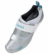 Giro Women's Flynt Tri Cycling Shoes 7538816