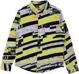John Galliano Shirts - Item 38670151