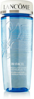 Lancôme Bi-facil Double-action Eye Makeup Remover, 200ml - one size