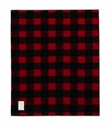 Woolrich Rough Rider Throw, 50 by 60-Inch