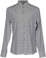 Givenchy Shirts - Item 38661235