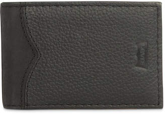 Levi's Men Robert Front-Pocket Wallet