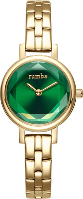 RumbaTime Venice Bracelet Watch