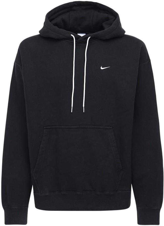 nike hoodie for sale