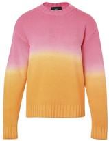 Alanui Wave Life sweatshirt