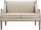 Lenox Artistic Home & Lighting Artistic Home Hill Tight Back Sofa