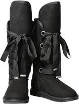 Australia Luxe Collective Boots - Item 11393978