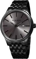 Akribos XXIV Men's Quartz Watch