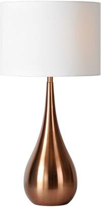 Ren Wil Renwil Pandora Table Lamp