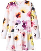 Munster Jupiter Dress Girl's Dress