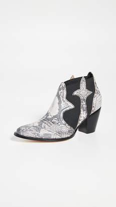 Rachel Comey Orland Boots