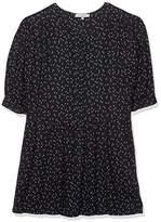 La Petite Francaise Women's Cambronne Dress