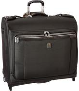 Travelpro Platinum Magna 2 - 50 Expandable Rolling Garment Bag Luggage